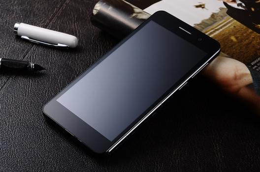 Smartphone Ilegal/Black Market