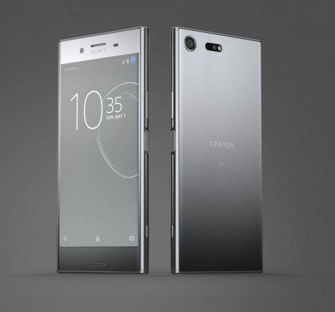 Kelebihan dan Kekurangan Sony Xperia XZs