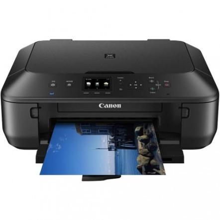 Canon-PIXMA-MG5670-500x500