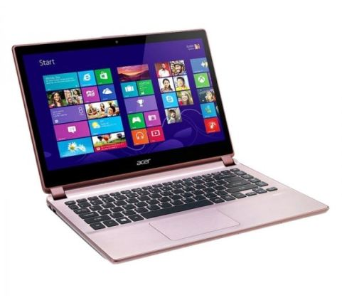 Harga Notebook Acer Aspire