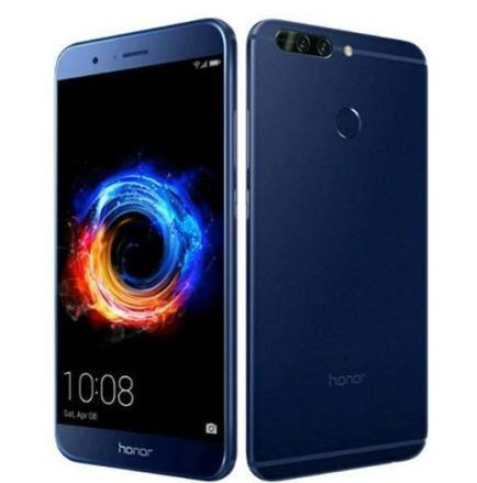Harga Huawei Honor 7X Terbaru
